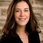 Amanda Steinberg - Founder & CEO, DailyWorth