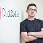 Gabriel Weinberg - Founder, DuckDuckGo