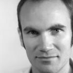 Galen Ward - Co-Founder & CEO, Estately