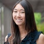 Jessica Mah - Co-Founder & CEO, inDinero