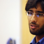 Rahul Vohra - Founder & CEO, Superman. Founded Rapportive